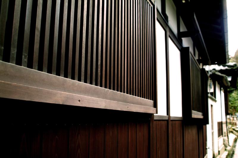 architect_007