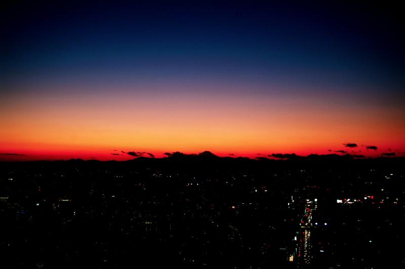 scenery_008