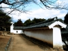 architect_001