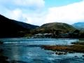 scenery_001