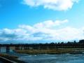 scenery_002