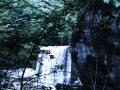 scenery_005